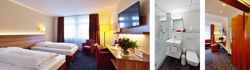 Hotel_am_Dom_Zimmer